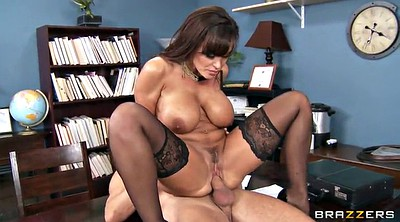Lisa ann, Ann, Lover, Lisa ann milf, Dolls