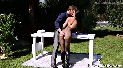 Indian massage, India summer, India