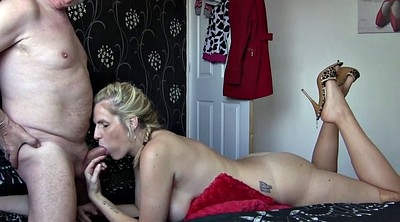Young girl, Homemade blowjob, Foot girl