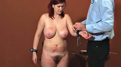 Sex slave, Mature slave, Mature bdsm