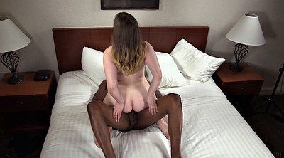 Black on blondes, Blacks on blondes, Ebony bbw, Chubby hd, Boner, Hd black