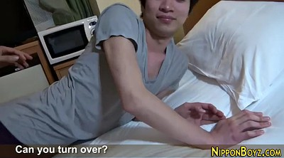 Japanese massage, Japanese gay, Japanese hd, Japanese shower, Massage japanese