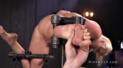 Caning, Natural, Device, Caned
