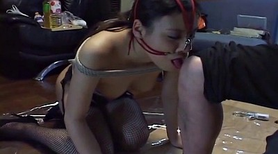 Japanese anal, Japanese bdsm, Japanese bondage, Asian bdsm, Leashed, Subtitle