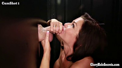 Veronica avluv, Secret