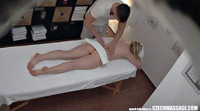 Young girl, Tear, Young amateur, Tears, Girl massage, Burst