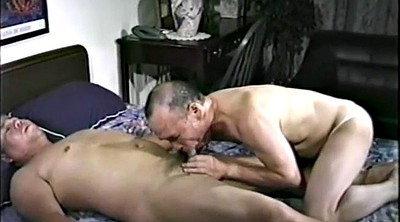 Japanese granny, Japanese old, Asian granny, Asian handjob, Asian old, Old gay