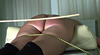 Spanking, Caning, Caned, Waxing, Wax, Spanking pov