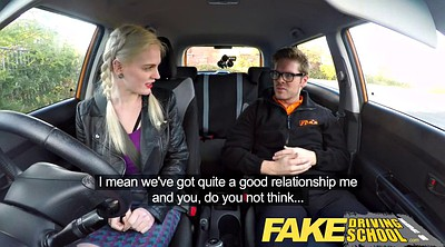 Student, Fake taxi, Creampie compilation, Fake, Students, Black beauty