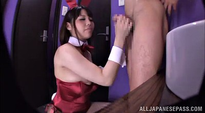 Japanese pantyhose, Japanese blowjob, Japanese busty, Handjob japanese, Asian big cock, Pantyhose japanese