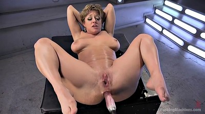 Mature anal, Busty milf, Busty mom, Mom anal, Busty mature, Mature orgasm