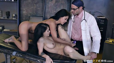 Peta jensen, Noelle easton, Vibrators, Noelle