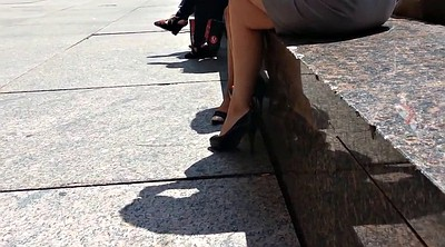 High heels, Candid, Sole, Shoes, Shoe