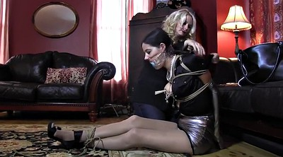 Skirt, Tits tied, Tied up, Tie, Up skirt, Slave girl