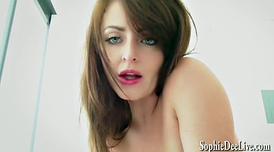 Video, Joi big tits