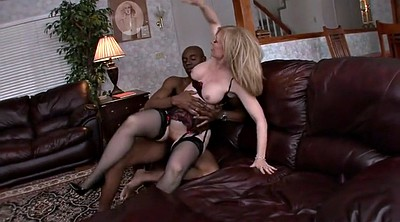Anal mature, Ebony mature, Bbc mature, Black woman, Black mature