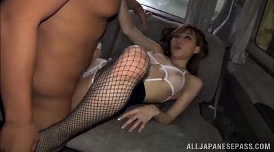 Foot licking, Asian threesome, Lick foot