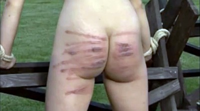 Caning, Caned, Teen bdsm, But