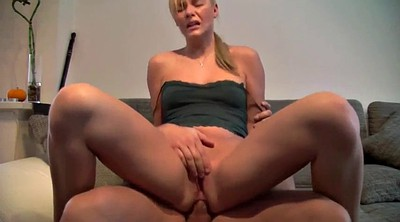 Pain, First time anal, Anal pain, Painful anal, First time fuck, Anal painful