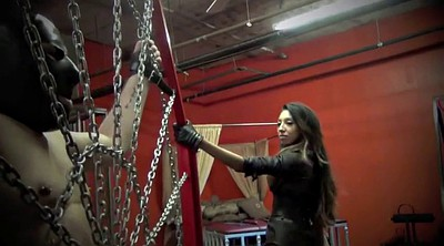 Bdsm latex, Whipped, Whip, Femdom whipping