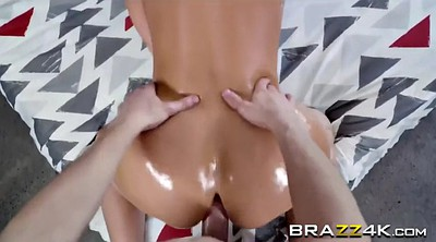 Alena croft, Blonde mature, Big dick