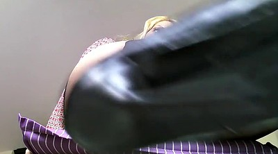 Pov, German mature, Mature bdsm, German bdsm, Femdom german
