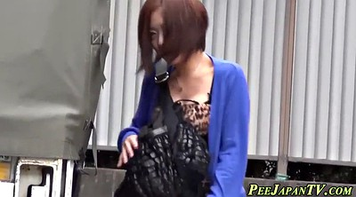 Japanese pee, Japanese hd, Japanese outdoor, Pee voyeur