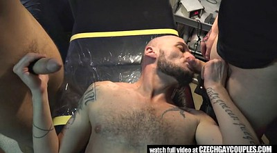 Czech couples, Czech couple, Czech amateur, Young gay, Czech gay, Young gay sex