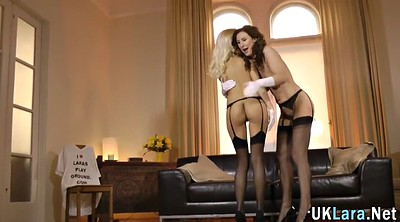 Stockings, Stocking mature, Mature stockings, Mature stocking