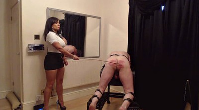 Caning, Punishment, Caned, Spanking punishment, Spank punishment