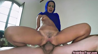 Monster, Monster tits, Arabic, Big tits arab