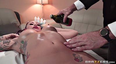 Monique alexander, Johnny sins, Sins, Alexander, Monique, Massage milf