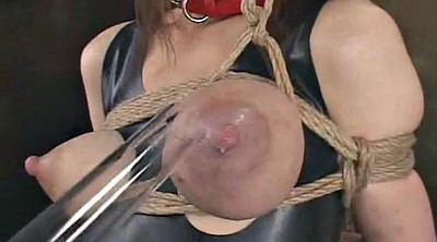 Japanese milk, Milking, Japanese bdsm, Japanese bondage, Hucow, Asian milk