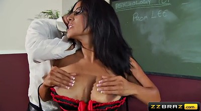 Teacher, Mature anal, Milf teacher