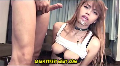 Asian anal, Young fuck, Asian young, Asian office