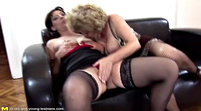 Brutal, Young milf, Pissing lesbian, Milf young, Lesbian pissing, Lesbian piss