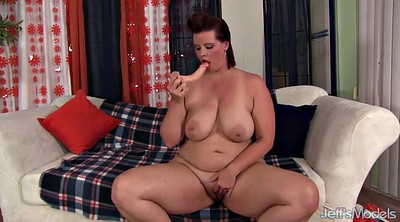 Big, Boobs suck, Big toy, Big boobs sex
