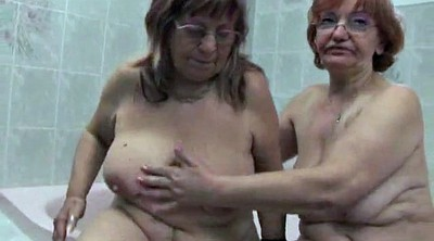 Hairy mature, Hairy shower, Hairy lesbians, Granny hairy