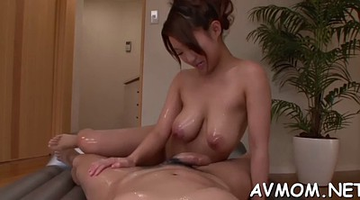 Japanese mature, Mature blowjob, Mature japanese
