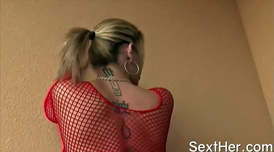 Milf, Sara jay, Interracial mature