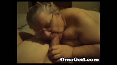 Mature, Handjob compilation