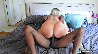 Interracial missionary, Mature hd, Doggy mature