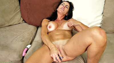 Shaved, Milf solo, Insert solo, Line