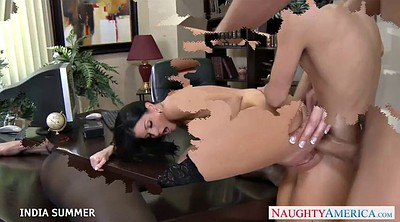 India summer, Summers, Indian blowjob