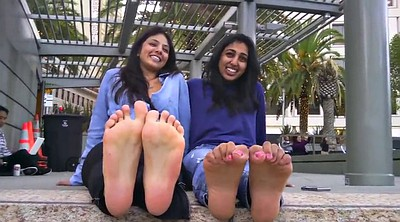 Foot, Arab, Talk, Indian girls, Indian girl, Indian foot