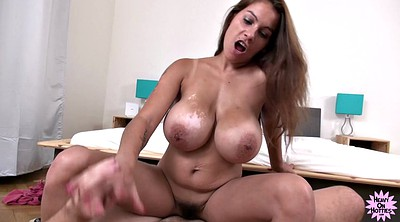 Big boobs, Big boob, Milf mature, Boobs sucking, Boob suck