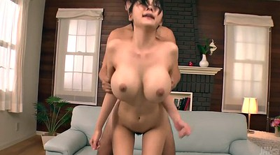 Japanese big tits, Show, Miho ichiki, Boob, Huge boobs, Japanese big