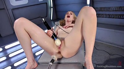 Stop, Sex machine, Squirt orgasm, Mona wales