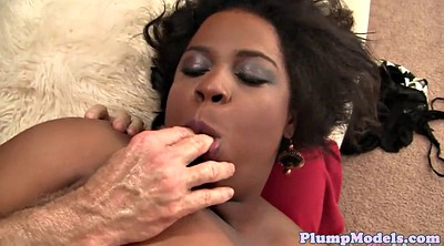 Oral, Bbw ebony
