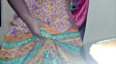 Saree, Hot indians, Hot indian, Indian saree, Indian hot